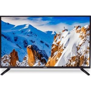 LED Телевизор HARPER 43F660T цена