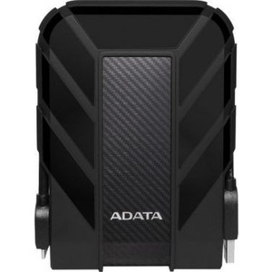 Внешний жесткий диск A-Data USB 3.0 2Tb AHD710P-2TU31-CBK dean avlt cbk