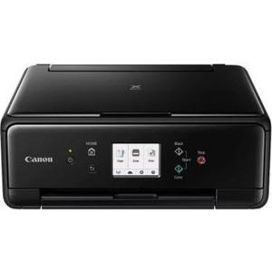 Фото - МФУ Canon Pixma TS6140 meike fc 100 for nikon canon fc 100 macro ring flash light nikon d7100 d7000 d5200 d5100 d5000 d3200 d310
