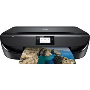 МФУ HP DeskJet Ink Advantage 5075 струйное мфу hp deskjet ink advantage ultra 4729 f5s66a