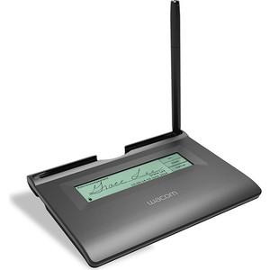 Планшет для электронной подписи Wacom STU-300B