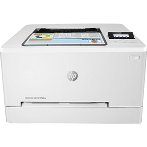 Принтер HP Color LaserJet Pro M254nw cc527 60001 fit for hp laserjet p2055 2055d formatter board main logic board