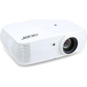 Фотография товара проектор Acer A1500 (809085)
