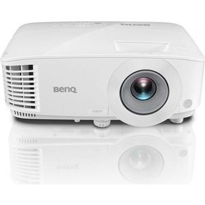 Проектор BenQ MH606 проектор benq mw535
