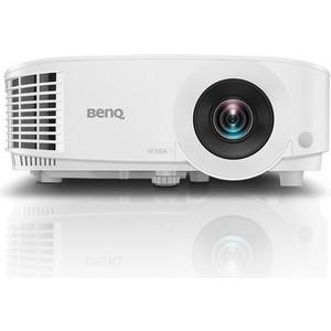 Проектор BenQ MW612 benq w2000 кинотеатральный проектор