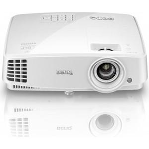Проектор BenQ TH530 проектор
