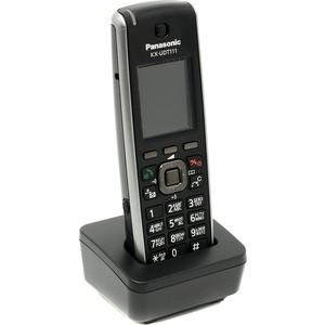 все цены на IP-телефон Panasonic KX-UDT111RU онлайн