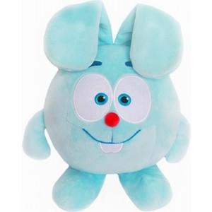 Игрушка грелка Warmies Смешарики Крош (SME-BUN-1) warmies игрушка грелка cozy plush слон
