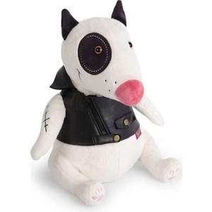 Мягкая игрушка Budi Basa Арнольд (в фирм.пакете) (Ds25-002)