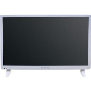 LED Телевизор Shivaki STV-22LED20W цена и фото
