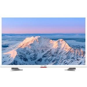 LED Телевизор Shivaki STV-24LED20W цена и фото