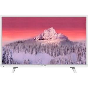 LED Телевизор Shivaki STV-28LED20W телевизор shivaki stv 20led14