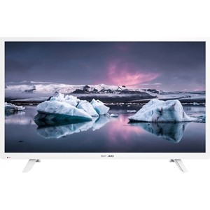 LED Телевизор Shivaki STV-39LED20W телевизор shivaki stv 32led16