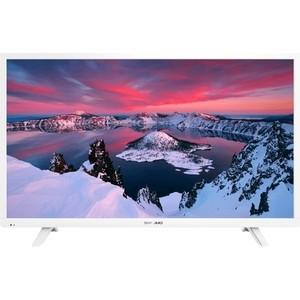 LED Телевизор Shivaki STV-43LED20W цена и фото