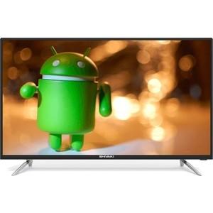 LED Телевизор Shivaki STV-45LED18S цена и фото