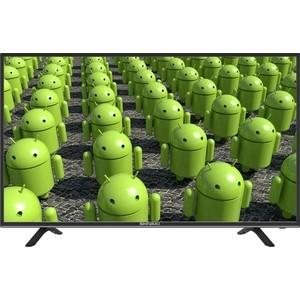LED Телевизор Shivaki STV-49LED18S bohemia w15082223395