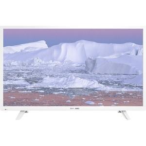 LED Телевизор Shivaki STV-50LED20W телевизор shivaki stv 32led16