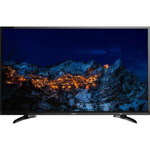 LED Телевизор Supra STV-LC40ST1000F телевизор supra stv lc24t660wl