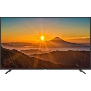 LED Телевизор Supra STV-LC40ST2000F телевизор supra stv lc24t660wl