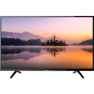 LED Телевизор Supra STV-LC40LT0020F supra stv lc24t440wl