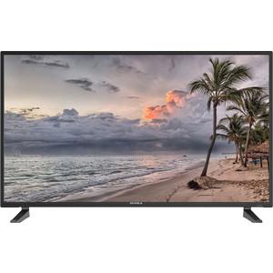 LED Телевизор Supra STV-LC40LT0050F supra stv lc24t440wl