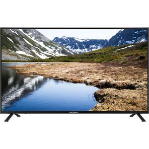 LED Телевизор Supra STV-LC50LT0010F supra stv lc40t440fl