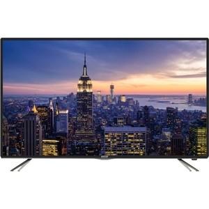 LED Телевизор Mystery MTV-5032LTA2 телевизор mystery mtv 2430lta2