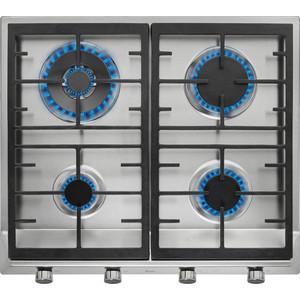 Газовая варочная панель Teka EX 60.1 4G AI AL CI DR