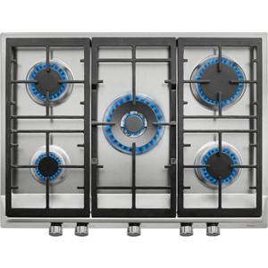 купить Газовая варочная панель Teka EX/70.1 5G AI AL DR CI недорого