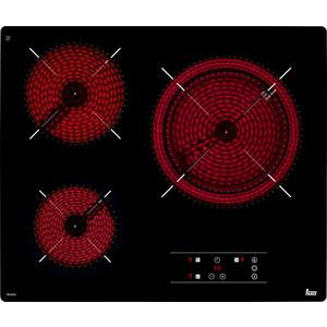 Электрическая варочная панель Teka TB 6315 кухонная мойка teka classic 1b 1d lux