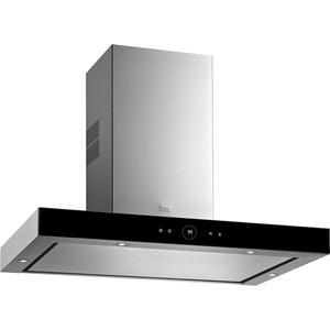 Вытяжка Teka DPL 980 T кухонная вытяжка teka dvt 680 b black