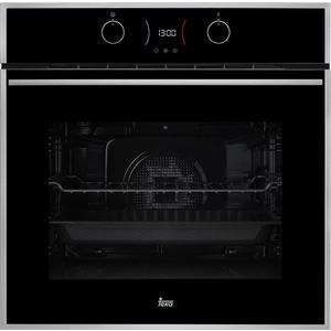 Электрический духовой шкаф Teka HLB 830 SS INOX