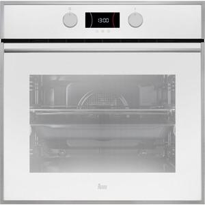 Электрический духовой шкаф Teka HLB 850 WHITE teka irs 641 white