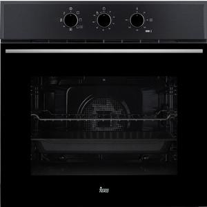 Электрический духовой шкаф Teka HSB 610 BK