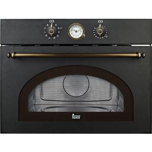 Микроволновая печь Teka MWR 32 BIA AB недорго, оригинальная цена