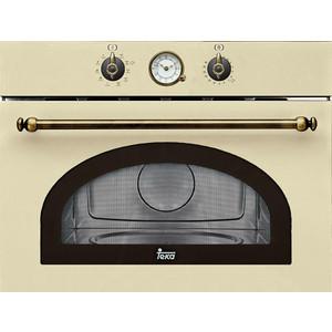 Микроволновая печь Teka MWR 32 BIA BB недорго, оригинальная цена