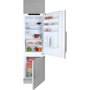 Встраиваемый холодильник Teka CI3 320 teka classic 80 2b
