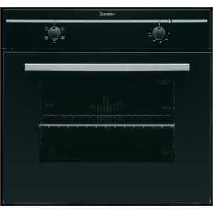 Электрический духовой шкаф Indesit 7O FIM 20 K.A BK