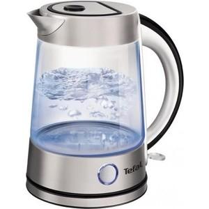 Чайник электрический Tefal KI760D30 tefal ki230d30 express электрический чайник