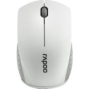 цена на Мышь Rapoo 3360 Grey