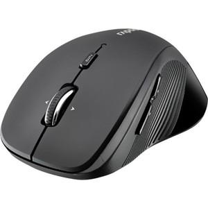 цена на Мышь Rapoo 3910 black