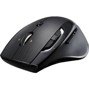 Игровая мышь Rapoo 7800P grey rapoo