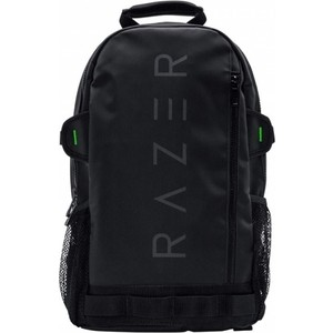 Рюкзак Razer Rogue Backpack (13.3) рюкзак adidas germany backpack cf4941