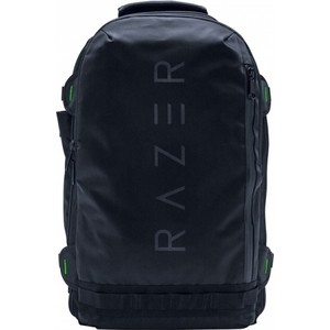 Рюкзак Razer Rogue Backpack (17.3'')