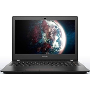 Ноутбук Lenovo E31-80 (13.3/HD i5-6200U/4Gb/500Gb/DOS) new fan e i5 aluminum htpc computer case e350 h61 hd perfect match i3 i7 e i5