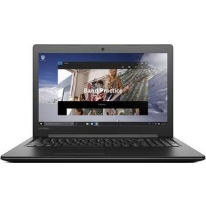 Ноутбук Lenovo IdeaPad 310-15ISK (15.6/FHD i3-6006U/4Gb/500Gb/GF920M 2Gb/W10) ноутбук hp 15 bs027ur 1zj93ea core i3 6006u 4gb 500gb 15 6 dvd dos black