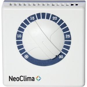 Термостат комнатный Neoclima RQ-1