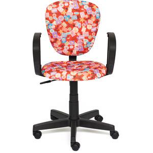 Кресло TetChair СН413 марки