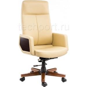 Компьютерное кресло Woodville Amon бежевое amon amarth swe