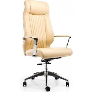 Компьютерное кресло Woodville Apofis бежевое